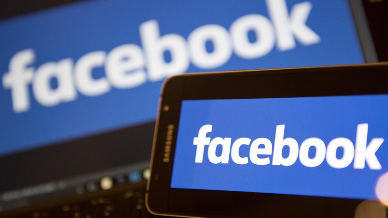 """""""فيسبوك"""" ينافس """"زوم"""": خاصية جديدة لإجراء محادثات فيديو جماعية"""