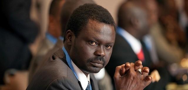 حركة جيش تحرير السودان تحشد قواتها غدا لاستقبال القائد مناوي
