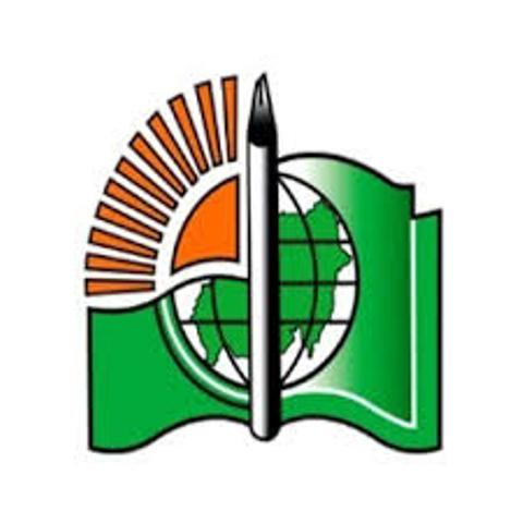 الشمالية : سخط كبير من أولياء الأمور على قرار وزارة التربية بفرض 150 جنيه رسوما شهرية على طلاب المدارس