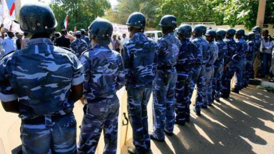 اعتقال 160 شخصا من بينهم أجانب في طريقهم لليبيا