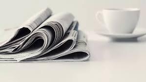 الصحف السياسية السودانية الصادرة الثلاثاء 10 مارس