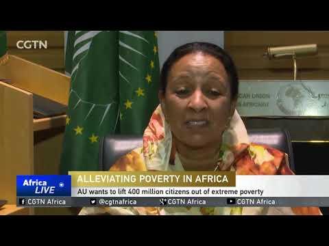 """أول ردة فعل لـ """"حرم رئيس الوزراء السوداني"""" عقب محاولة إغتياله"""