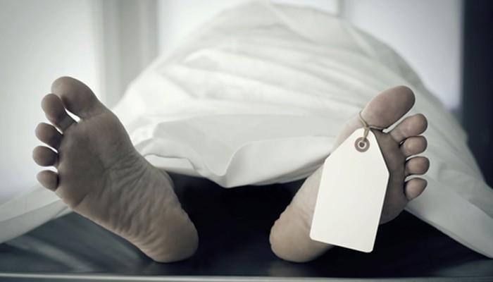السودان : العثور على جثة رجل متحللة بمنزله في ظروف غامضة بحي اليرموك