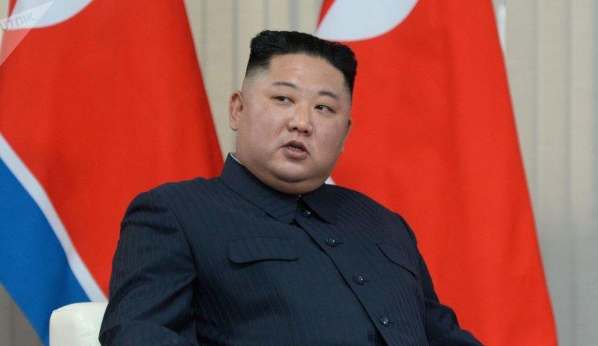 """أول إشارة """"حقيقية"""" تكشف مصير زعيم كوريا الشمالية"""