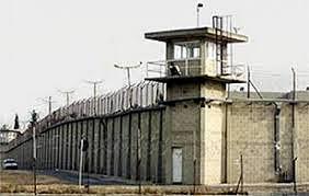 بيان من أسر المعتقلين السياسيين في كوبر