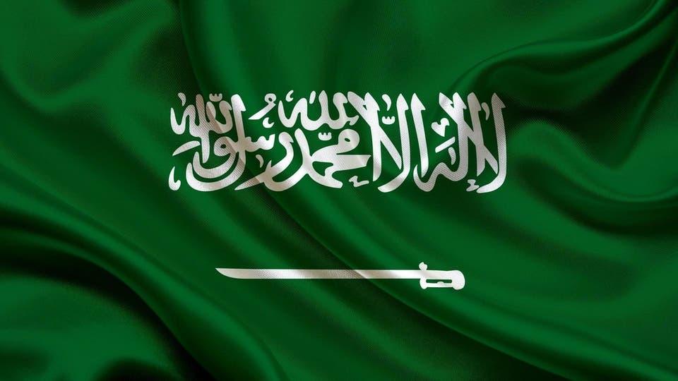 السعودية تُلقي القبض على 7 سودانيين بتهمة السرقة