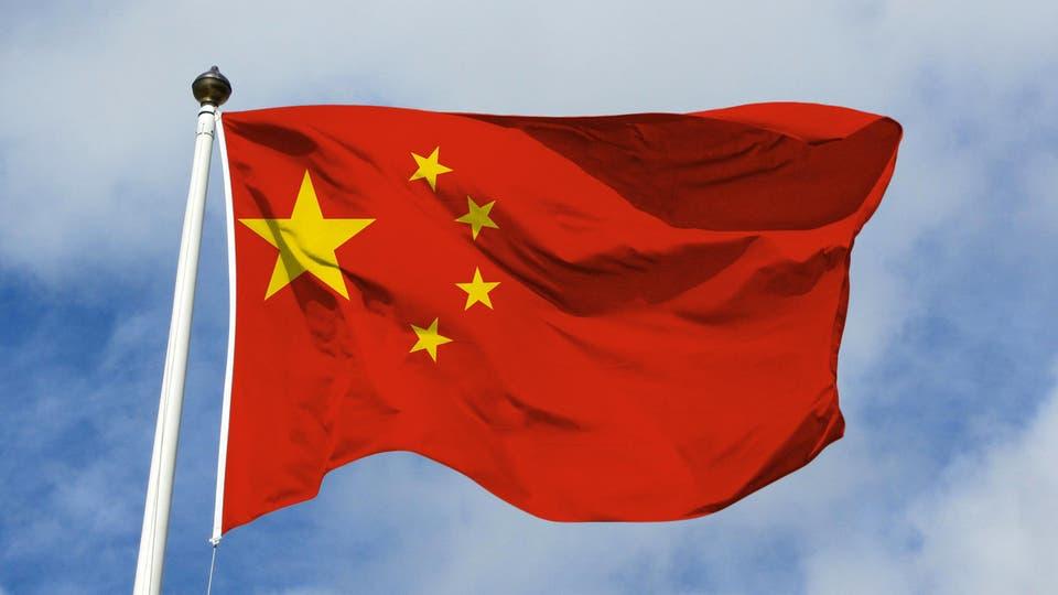 السلطات تحظر أكل الحيوانات البرية في الصين