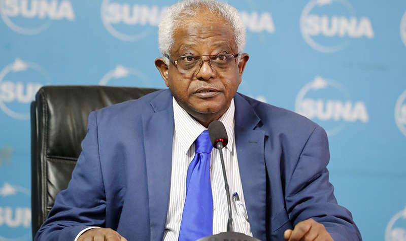هيئة محامي دارفور تتحرك قانونياً ضد الهجوم على القراي وتحذر من المتاجرة بالدين