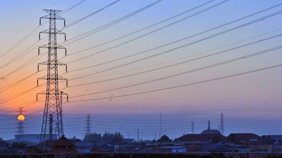 إقالة مدير التحكم بالشركة السودانية للكهرباء بولاية الخرطوم
