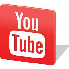 في ظاهرة قد لا تتكرر.. أفلام حديثة بالمجان على يوتيوب