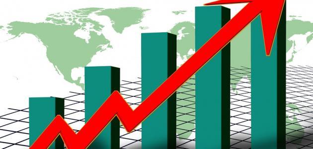 التضخم في السودان يقفز إلى98.8 بالمئة خلال شهر أبريل
