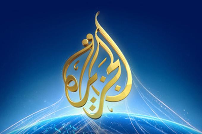 """قناة الجزيرة تستطلع الرأي حول تقلد العنصر النسائي لمنصب """"والي"""" بالسودان"""