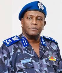 لجنة مكافحة الإتجار بالنقد الأجنبي الخاصة بقوات الشرطة السودانية تكشف عن ضبطها عملات أجنبية