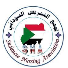 تجمّع التمريض السوداني يعلن رفع الإضراب ويهدّد بالتصعيد