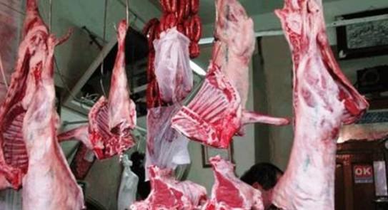 السودان يسد نقص الغذاء من اللحوم لبعض الدول العربية