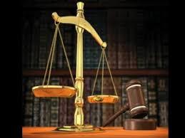 تجمع المحامين: نزاعات الشرق سياسية وليست قبلية