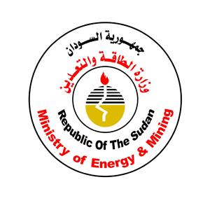"""قطاع التعدين بوزارة الطاقة السودانية: لا وجود لـ""""شبهة فساد"""""""