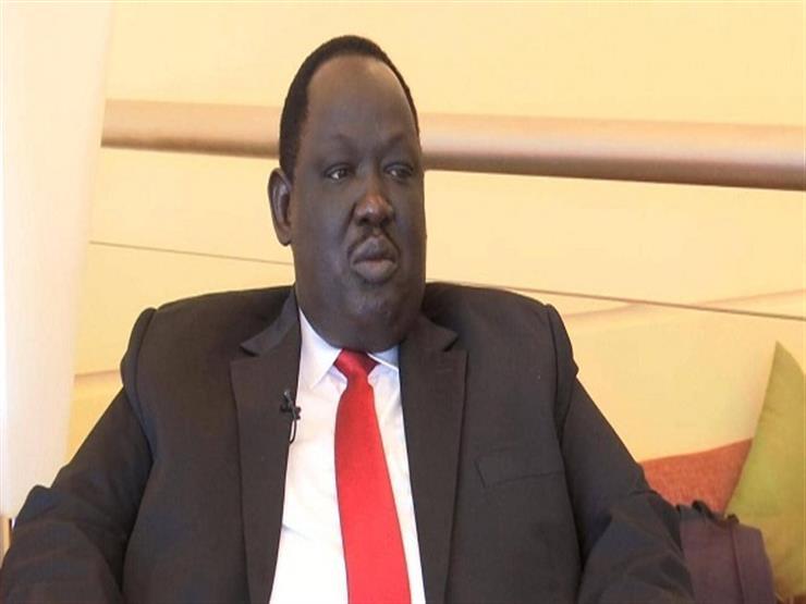 وساطة جنوب السودان :لا صلة لنا بما يدور بالجبهة الثورية