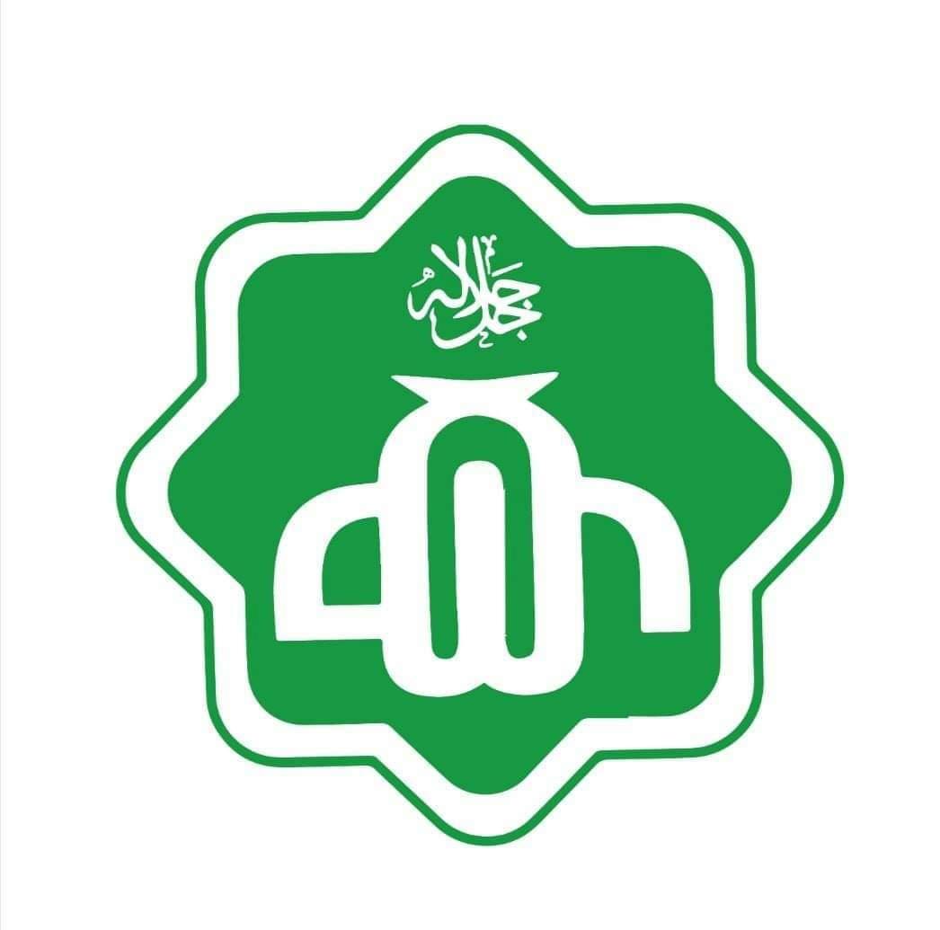 وزارة الشؤون الدينية و الأوقاف تنفي ما نسب إليها ضد مدير المناهج د.عمر القراي