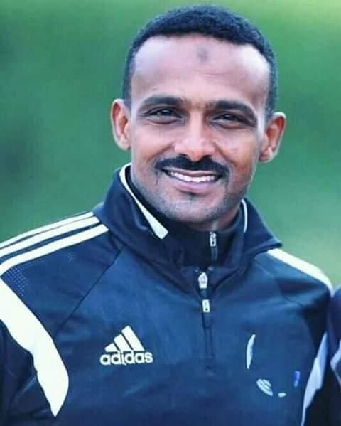 عاجل : أنباء عن إصابة الكابتن هيثم مصطفى بالكورونا