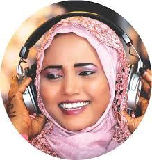 السلطات تقبض على فهيمة وفرقتها بسبب حفل في نهر النيل
