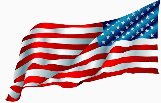 أمريكا تُوافق على إعادة تقنية للسودان دام حظرها لسنوات