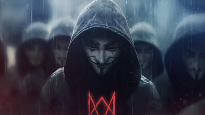 عاجل:هاكرز يخترق موقع جامعة الخرطوم ويوجه رسالة إلى المجلس العسكري (نحن داخل منازلكم)