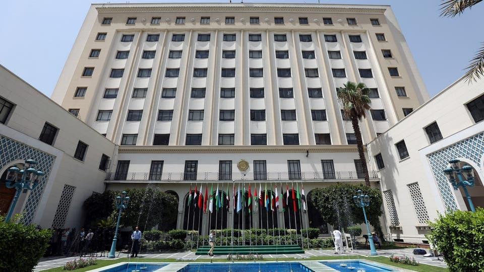 الجامعة العربية تجدد إلتزامها بدعم الحكومة الإنتقالية بالسودان و تدعو للتحرك عاجلاً لإعفاءه من ديونه الخارجية
