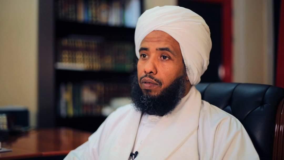 عبد الحي يوسف: ظهرت خيانتهما ..فلا طاعة للبرهان وحميدتي