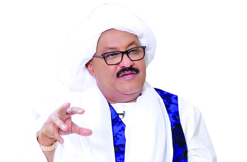 الليلة على قناة الهلال..الكاردينال يناقش تنحيه عن الرئاسة