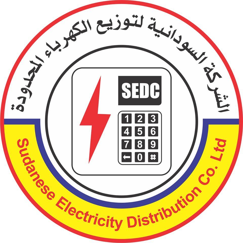 إنهاء خدمة 412 موظفا بقطاع الكهرباء