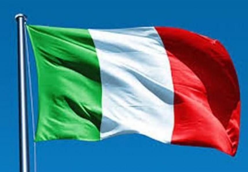 مؤتمر برلين: (19) مليون يورو تقدمها ايطاليا للسودان