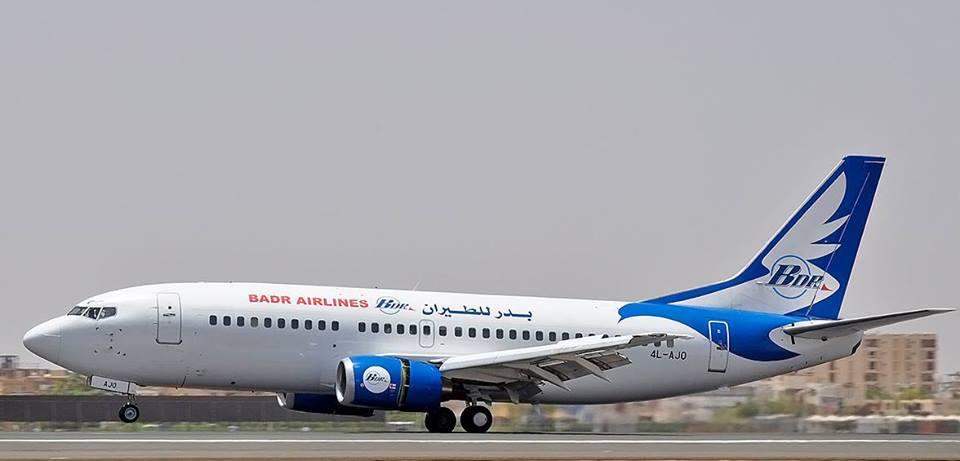 اعتبارا من السابع من أكتوبر شركة طيران عربية تبدأ تسيير رحلاتها المباشرة من أبوظبي إلى الخرطوم
