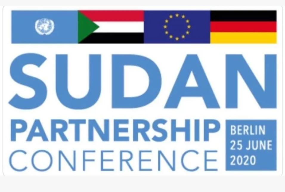 وصول أول المساهمات من مؤتمر شركاء السودان الشهر القادم