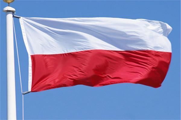 مؤتمر برلين: بولندا تقرر تسوية (122) مليون دولار من ديون السودان