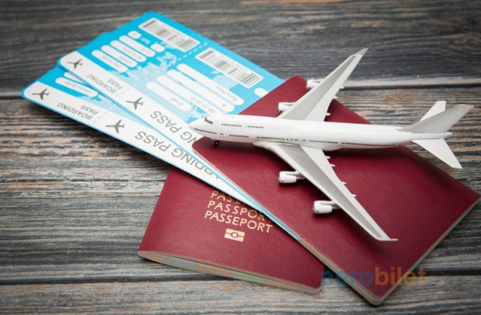 الخطوط الجوية السودانية تُعلن تسيير أول رحلة لدولة الكويت