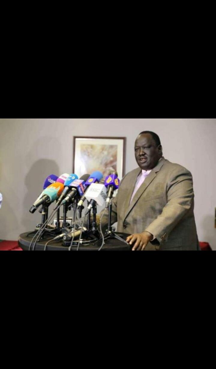 إلغاء تأشيرة دخول السودانيين إلى جوبا