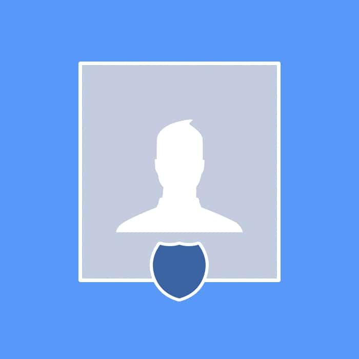 بالخطوات كيف تحمي صورك على فيسبوك من الإسكرين شوت و النسخ ؟!