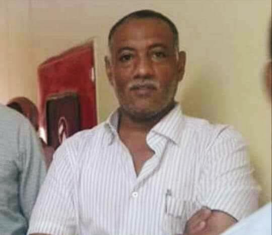 وفاة مدير المؤسسات العلاجية الخاصة جراء إصابته بكورونا في بورتسودان