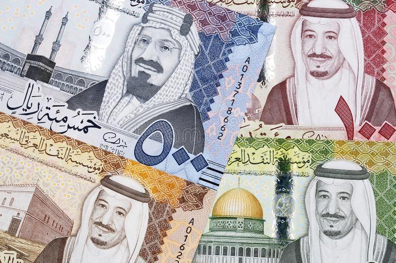 """عاجل..السعودية: القبض على """"عصابة سودانية"""" تقوم بتحويل الأموال …تجاوزت الـ 100 مليون ريال"""
