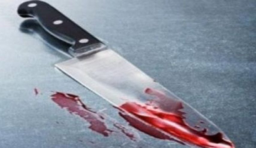 مقتل شاب طعناً بالسكين من قبل صبي يبلغ من العمر (17) عاماً بأم درمان