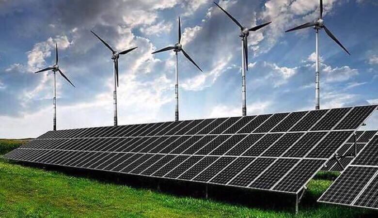 قطاع الكهرباء بالسودان يعلن عن خطط و مشاريع جديدة لتوليد الكهرباء من الطاقات المتجددة