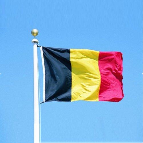 مؤتمر برلين: بلجيكا تتبرع ب (22) مليون دولار للسودان