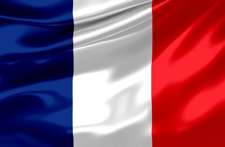 الشرطة الفرنسية تعلن العثور على جثة طفل سوداني مات غرقا أثناء عبوره إلى الولايات المتحدة