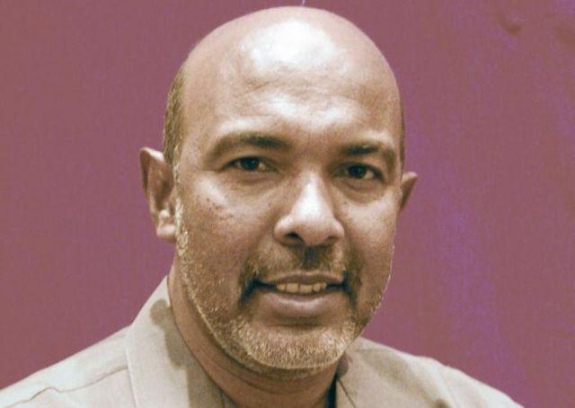 صحيفة تورد أنباء عن إختفاء عبد الحليم المتعافي و هروبه خارج البلاد