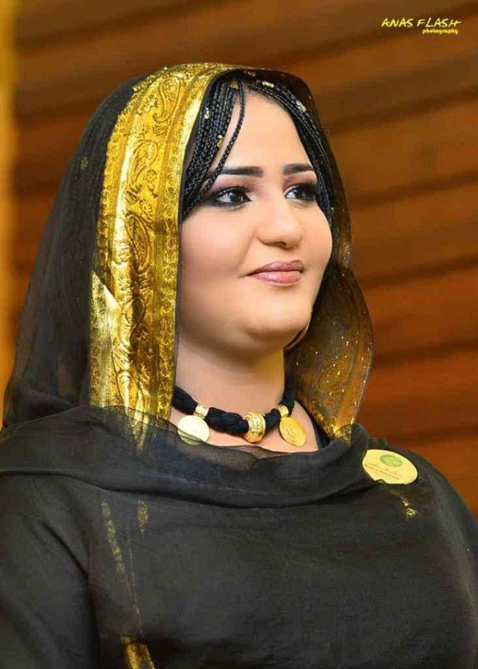 """الشاعرة نضال الحاج : """"اللهم أحقن الدماء"""""""