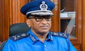 وزارة الداخلية تُعلن عن وقف تجديد الجوازات الأجنبية