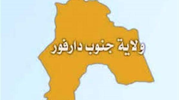 إطلاق سراح 6 من عُمد الفلاتة و30آخرين موقوفين في أحداث محلية تلس بجنوب دارفور