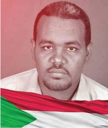 محكمة الاستئناف تؤيد حكم الإعدام على المتهمين بقتل الأستاذ أحمد الخير