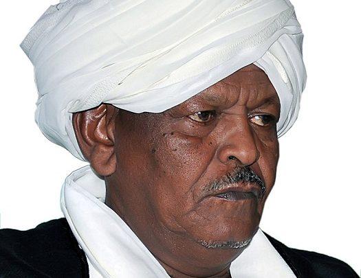 بكري حسن صالح يمثل أمام نيابة الفساد في الخامس من أغسطس المقبل